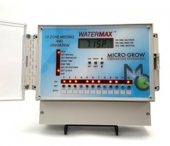 WatermaxSquare